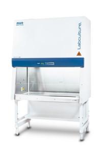 Шкаф биологической безопасности с низким уровнем шума Класс II LA2-5L3 Labculture® Esco
