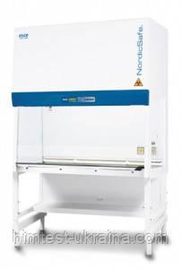 Шкаф биологической безопасности с низким уровнем шума Класс II NC2-6L8 NordicSafe® Esco