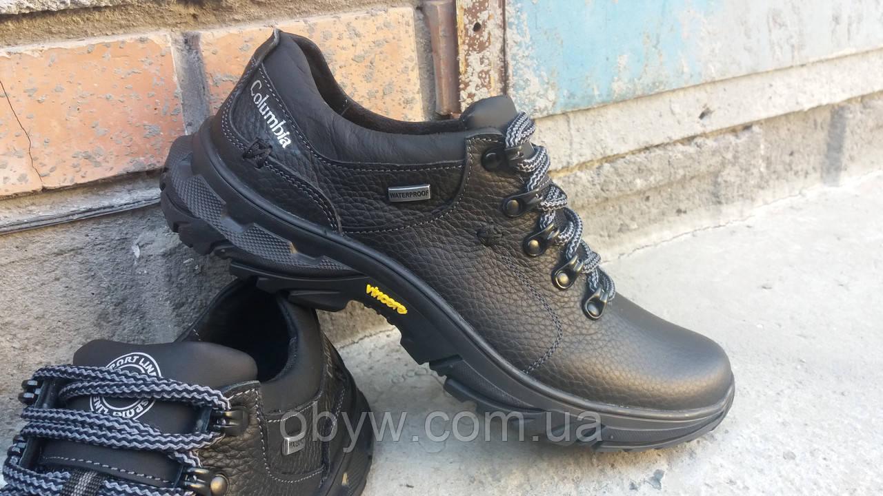 acf5de8d8 Кожаные польские мужские туфли - Весь ассортимент в нашем магазине в  наличии. в Днепре