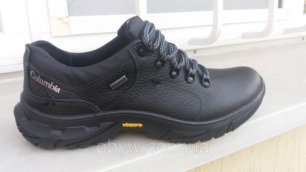 f68c42492 Кожаные польские мужские туфли , цена 940 грн., купить в Днепре — Prom.ua  (ID#494610409)