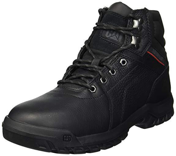 de5a76ab Ботинки Caterpillar Men's Diffuse Industrial Boot(Оригинал) р.43 - Юмикс