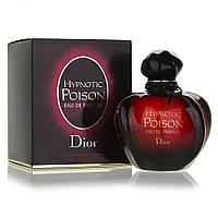 Женская парфюмированная вода Christian Dior Hypnotic Poison Eau de Parfum 2014 100ml(test)