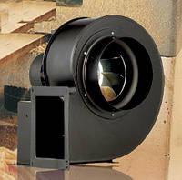 Вентилятор улитка пылевой Dundar СМ 21.2 D, фото 1