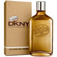 Мужская туалетная вода Donna Karan Be Delicious Picnic in the Park (легкий, игривый аромат)