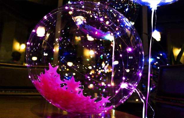 кульки бобо