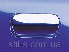 Накладка ручки багажника DAIHATSU ТERIOS