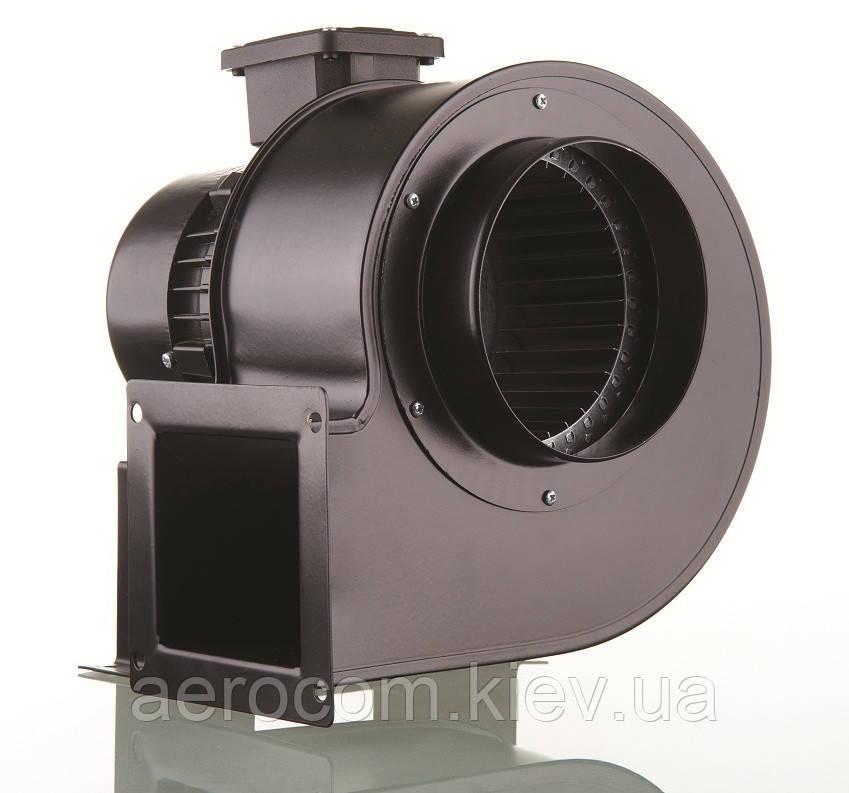 Вентилятор улитка Dundar СМ 21.2, 2500кубов