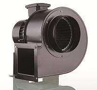 Вентилятор улитка Dundar СМ 21.2, 2500кубов, фото 1