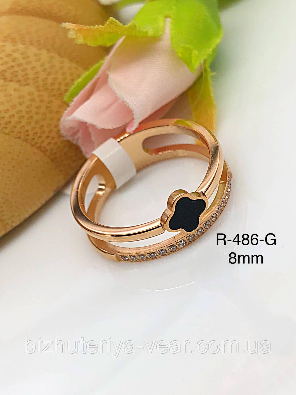 Кольцо Sr-486(6,7,8,9)