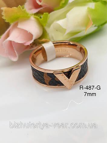 Кольцо Sr-487(6,7,8,9), фото 2