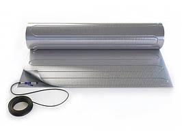 Алюминиевые маты Fenix AL MAT 140 Вт/ 1,0 м кв.