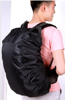 Чехол для рюкзака 55-60 л. , фото 1