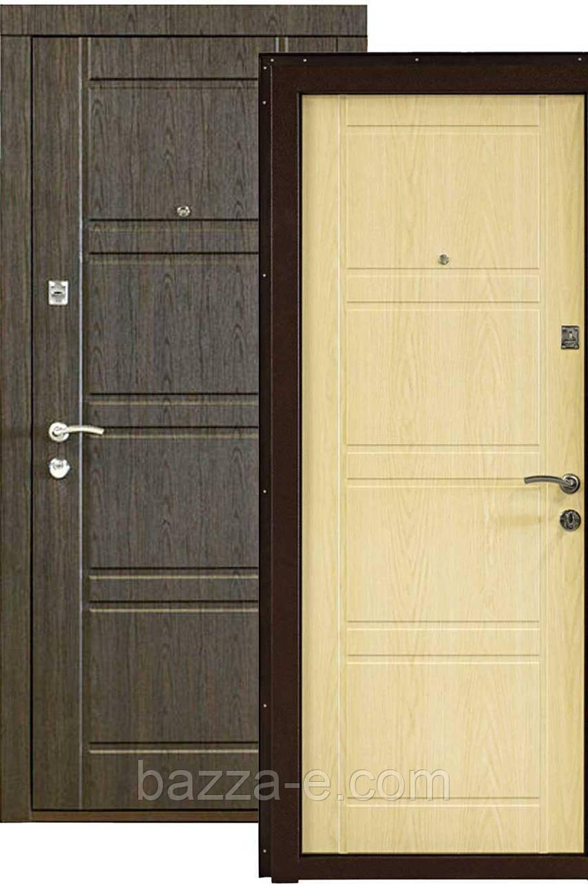 входные двери бронированные с мдф министерство дверей оптима в квартиру дом венгеясень