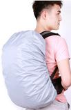 Чехол для рюкзака 45 л., фото 7