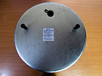 Пневморессора без стакана (RIDER) RD 7810P