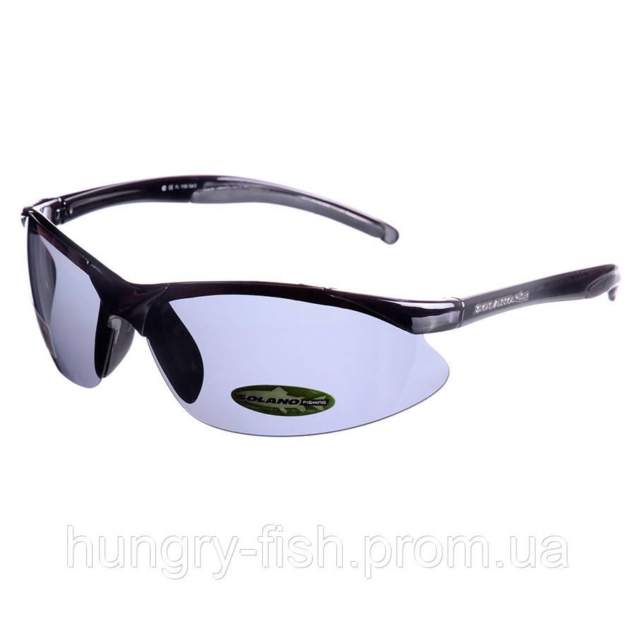 Поляризаційні окуляри Solano FL1135