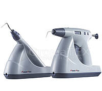 Denjoy  FreeFill, DY-GP plus обтурационная система, аппарат для трехмерной обтурации корневых каналов, фото 1