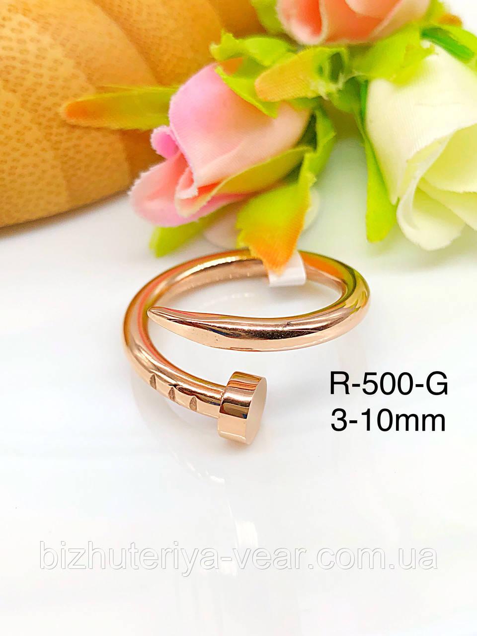 Кольцо Sr-500(6,7,8,9)