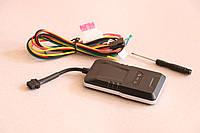 GPS трекер для слежением за Автомобилем