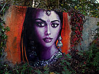 Graffiti, фото 1