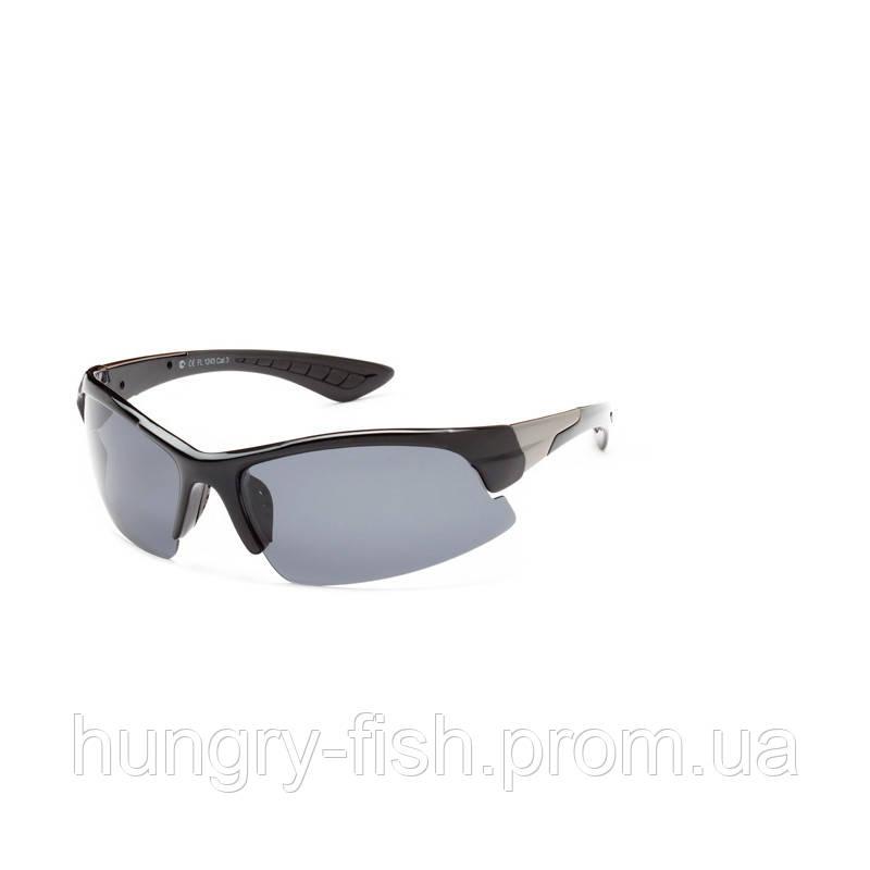 Поляризаційні окуляри Solano FL1243