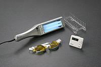 Прибор ультрафиолетового облучения для лечения заболеваний кожи Dermalight 80 UVB 311 nm, Dr.K.Honle