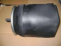 Пневморессора без стакана (RIDER) RD 79002-A3P