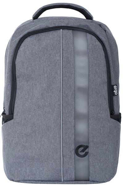 Рюкзак ERGO Leon 216 Gray