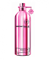 100 мл Лицензия Montale  Roses  Elixir (Ж)