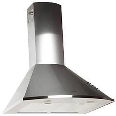 Вытяжка кухонная ELEYUS Bora 1000 LED SMD 60 IS