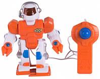 Шагающий Робот на дистанционном управлении, Keenway (13442)