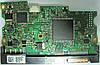 Плата HDD 80GB 7200 SATA2 3.5 Hitachi HDS721680PLA380 0A29582
