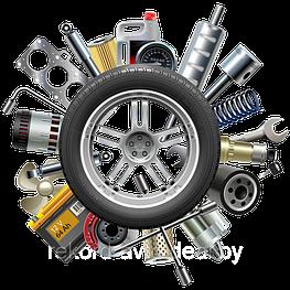 Автозапчасти для грузовых и легковых авто