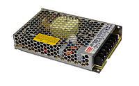 LRS 150 48 MeanWell Блок питания