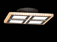 Светодиодный светильник бра  цвет белый 329, фото 1