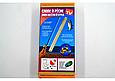 Мини удочка в форме ручки Fishing Rod in Pen Case FC, фото 4