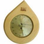 Термогигрометр  231 TH SAWO