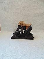 Статуэтка деревянная Каммасутра