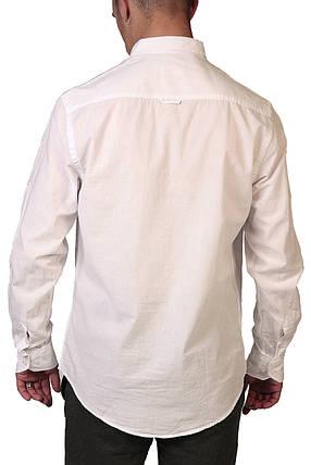 Сорочка чоловіча Strela, фото 2
