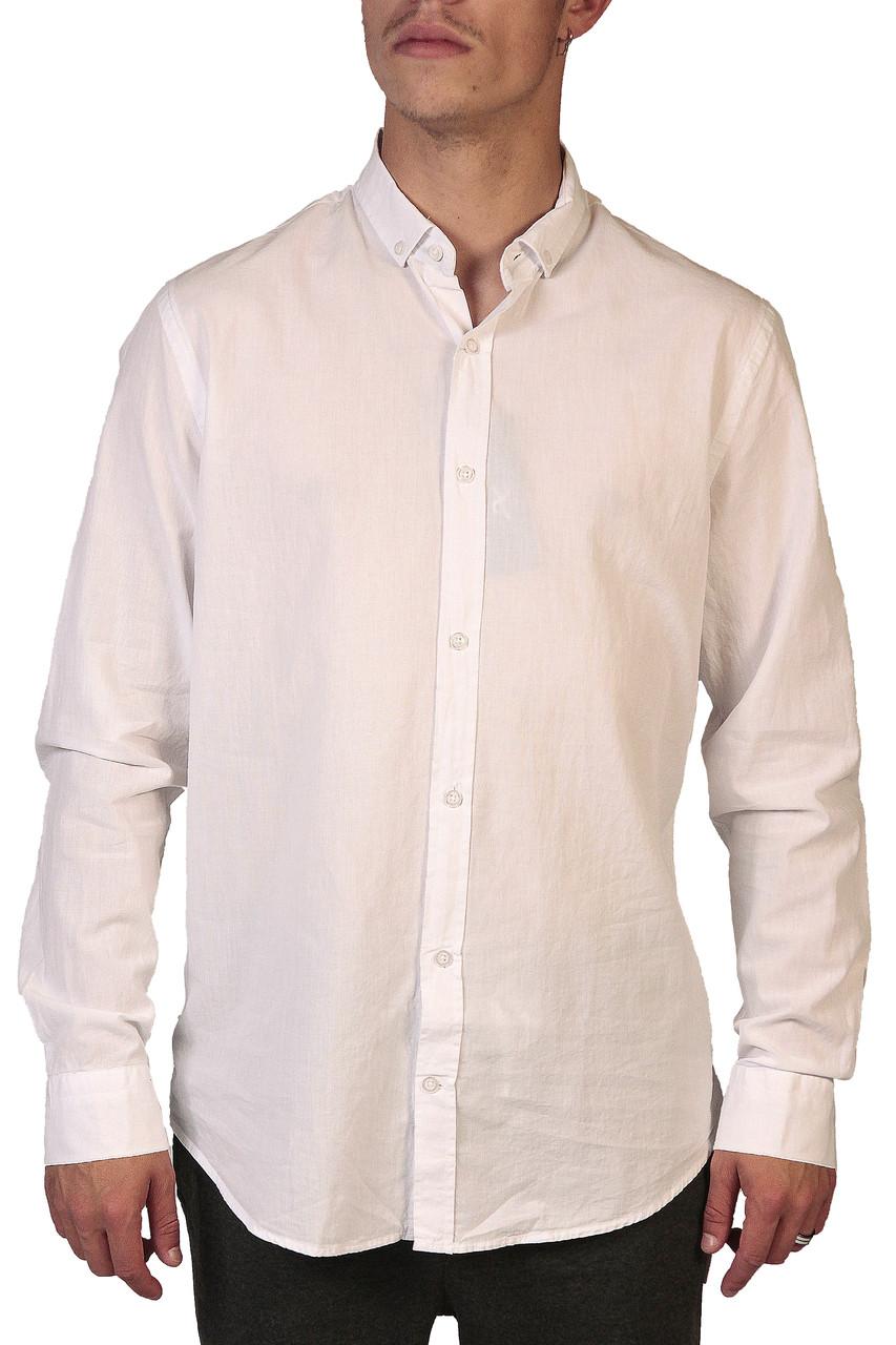 Сорочка чоловіча Strela