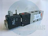 Клапан CAMOZZI 358-015-02, 92030