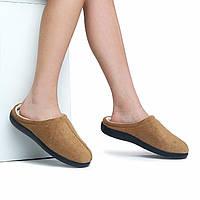Тапочки Comfort Gel Размер М