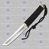 Нескладной нож 2307 RGP MHR /0-31