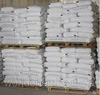 Полиэтилен низкого давления высокой плотности (HDPE)