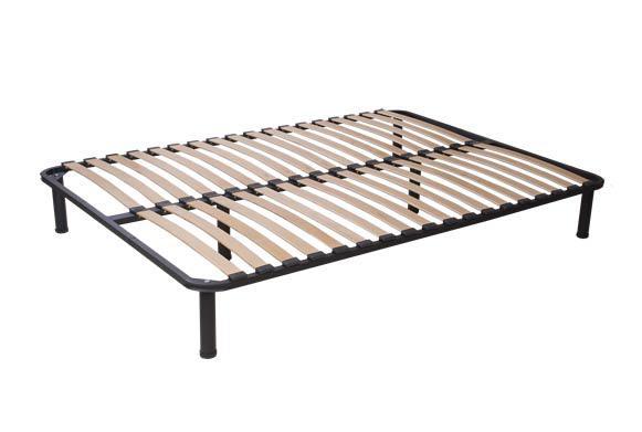 Каркас кровати стандарт (1200х1900), производитель Come-For