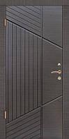 """Входная дверь """"Портала"""" (серия Элегант NEW) ― модель Честер, фото 1"""