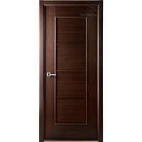 Двери Белвуддорс, Модерн люкс венге ПГ серия стандарт
