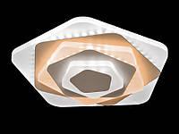 Светодиодный светильник бра  цвет белый 1071, фото 1