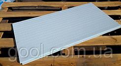Батэплекс 1200х600х30 мм пенополистирол экструдированный в упаковке 13 листов