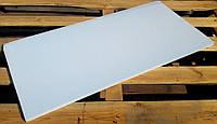 ЭППС экструдированный пенополистирол БАТЭПЛЕКС 1200*600*20 мм., фото 1